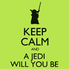 keepcalm_jedi